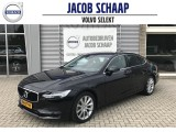 Volvo S90 T4 190pk Momentum+ / BLIS / Adaptieve cruise + Pilot assist / Apple carplay / Le