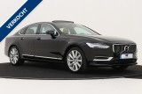 Volvo S90 2.0 T8 AWD Inscription | Navigatie | Schuifdak | Intellisafe Assist en Surround
