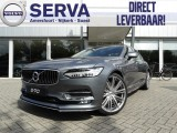 Volvo S90 T4 Business Luxury + | Exterior Styling Kit |
