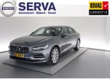 Volvo S90 D4 Inscription Geartronic Full Option