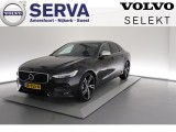 Volvo S90 T5 R-Design Automaat Full options