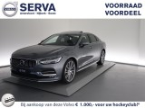 Volvo S90 T4 Inscription Automaat Business Luxury plus