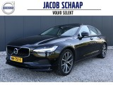 Volvo S90 2.0 D3 Momentum 150PK / 360º Camera / Head-Up Display / IntelliSafe Surround / S