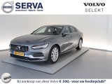 Volvo S90 T4 Aut. Inscription Intellisafe