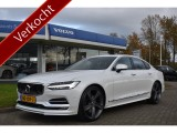 Volvo S90 D5 AWD 235pk Automaat Inscription | B&W Audio | 20'' | Exterior Styling Kit | Tr