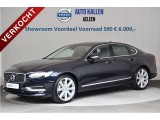 Volvo S90 T4 Business Luxury+ 190PK AUT-8