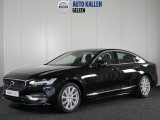 Volvo S90 2.0 T4 Business Luxury 190PK AUT-8