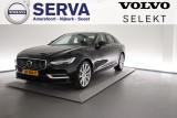 Volvo S90 T8 AWD Inscription Twin Engine Geartronic