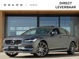 Volvo S90 T4 Inscription Automaat Business Luxury Plus Line