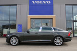 Volvo S90 S90L T8 Twin Engine AWD Excellence / Full Options / Bowers & Wilkins / Panoramad