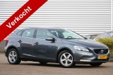 Volvo V40 1.6 D2 MOMENTUM , Private lease iets voor u?