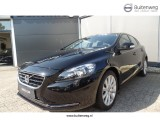 Volvo V40 D2 Automaat Momentum