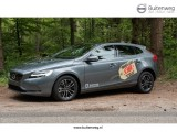 Volvo V40 T2 Nordic+ Luxury Line Geartronic