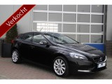 Volvo V40 D2 Business Automaat 17 Inch Standkachel On Call