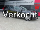 Volvo V40 CROSS COUNTRY D2 MOMENTUM | AUTOMAAT | NAVIGATIE | MICHELIN ALL-SEASON!! | ALL-I