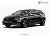 Volvo V40 T4 Business Sport