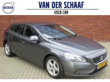 Volvo V40 D2 115 PK Kinetic | Business Pack | Navigatie | Cruise Control | Lichtmetalen ve