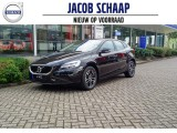 Volvo V40 2.0 T2 Nordic+ NIEUW - Private Lease vanaf EUR. 439,- per maand | Direct leverba