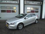 Volvo V40 2.0 D4 190PK Summum Business