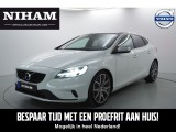 "Volvo V40 T4 Aut-6 Business Sport Luxury Line ""Polestar"""