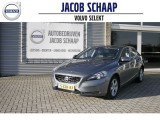 Volvo V40 D4 190pk SUMMUM BUSINESS / 14% bijtelling