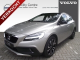 Volvo V40 Cross Country Nordic+ Luxery