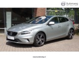Volvo V40 T5 Automaat R-Design/ Full Options
