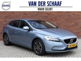 Volvo V40 2.0 T2 122PK Nordic+ | Volvo on Call | Standkachel | Navigatie | FULL LED |
