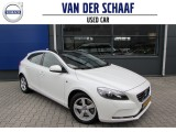 Volvo V40 2.0 D4 OCEAN RACE BUSINESS