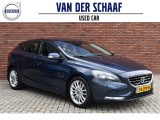 Volvo V40 D2 115PK Base Business | Intro Line |