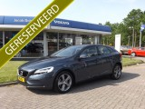 Volvo V40 T3 150pk NORDIC+ / voorruit verwarming / on-call / stoelverwarming / standkachel
