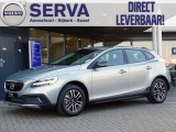 Volvo V40 Cross Country T3 Nordic+