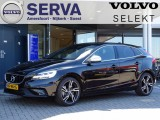 Volvo V40 D3 Aut. Business Sport Luxury Scandinavian