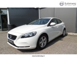 Volvo V40 D2 Kinetic/ Business pack connect