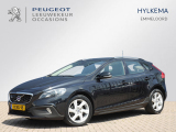 Volvo V40 Cross Country Summum D2 Leer| Xenon| Active Cruise