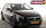 Volvo V40 Cross Country 2.0 D3 Summum Automaat Cross Country |LEDER| XENON -A.S. ZONDAG OP