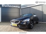 Volvo V40 T4 Business Sport/ Navi/Standkachel/Volvo on Call