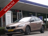 Volvo V40 Cross Country 2.0 T4 NORDIC+ Automaat