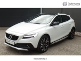 Volvo V40 Cross Country 2.0 T3 Nordic+/ Luxury line