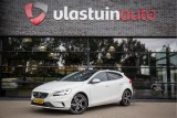 Volvo V40 2.0 T5 R-Design , 245PK, Adap. Cruise Control, Panoramadak, Keyless Entry, Lane