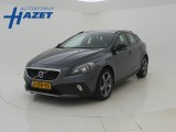 Volvo V40 Cross Country 2.0 D4 177 PK AUTOMAAT SUMMUM