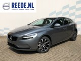 Volvo V40 T3 Geartronic Nordic+ Dynamic