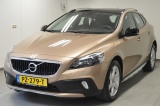 Volvo V40 Cross Country 1.5 T3 Ocean Race [Intellisafe + Business Pack]
