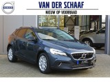 Volvo V40 Cross Country T3 152PK GEARTRONIC POLAR+ LUXURY / LEDER / NAVI / BLUETOOTH / PDC