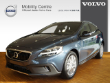 Volvo V40 Cross Country T3 Geartronic Summum