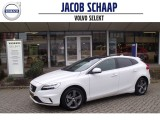 Volvo V40 2.0 T4 Business Sport met R-Design Styling kit!