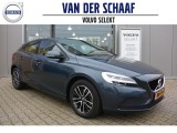 Volvo V40 2.0 T3 152PK Nordic+ / BLIS / Full Map Navi / Camera / Volvo on Call / Standkach