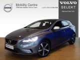 Volvo V40 T4 190PK Bus Sport.Lux,Scan-Line