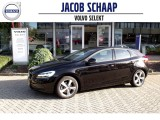 Volvo V40 T3 150pk NORDIC+ / Volvo On Call + Standkachel / Full LED / 17'' Lichtmetalen Ve