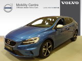 Volvo V40 Cross Country T3 152PK Geartronic Polar+ Luxury
